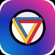 百慕大三角高级v0.1 安卓修改版