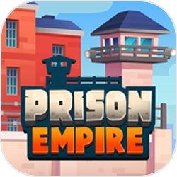 监狱帝国无限金币版图标