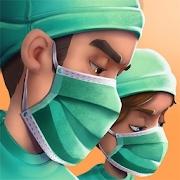 医院经理模拟器无限金币版图标