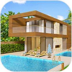 家居设计梦想最新破解版图标