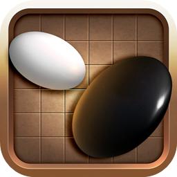全民五子棋手游最新版图标