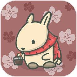 Tsuki月兔冒险破解版v1.7.2图标