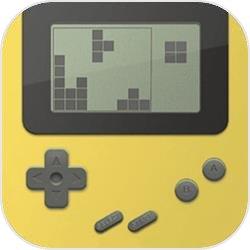 Game BRO游戏图标