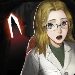 密室逃脱绝境系列10寻梦大作战正版图标