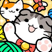 猫咪公寓最新版本图标