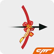弓箭手大作战1.9.8内购版图标
