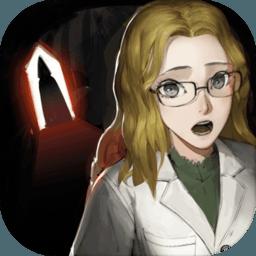 密室逃脱绝境系列10寻梦大作战无限提示版图标