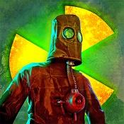 辐射岛破解版图标