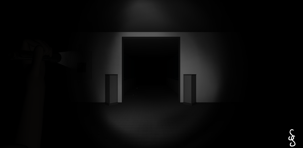 惊叫之魂游戏截图