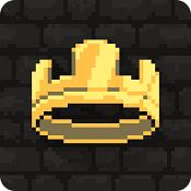 王国新大陆破解版无限金币版图标