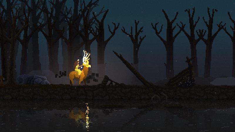 王国新大陆破解版无限金币版游戏截图