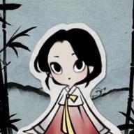 琳画在方块上的少女故事v1.0.0 安卓修改版