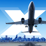 专业模拟飞行v11.4.1 最新安卓版