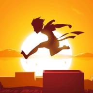跳跃的守护者v3.4.2 安卓修改版