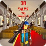 30天生存v0.42 安卓版