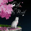 猫和幽灵之路(正版)图标