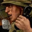 电台指挥官(正版)图标