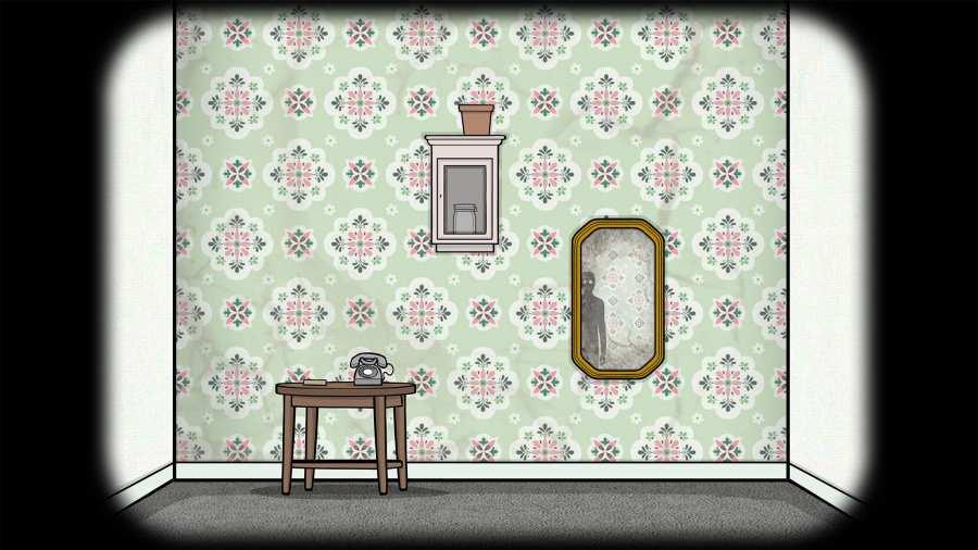 轮回的房间(正版)游戏截图