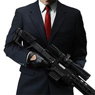 杀手:狙击手图标