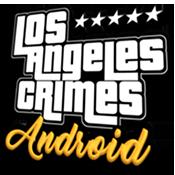 GTA5手机汉化版图标