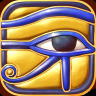 史前埃及图标