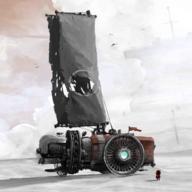 远方:孤帆v1.27 安卓版