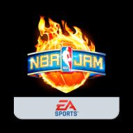 NBA嘉年华v04.00.80 安卓版