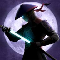 暗影格斗3海外版图标
