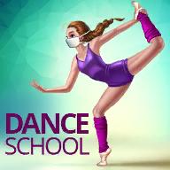 舞蹈校园故事v1.1.21 安卓版