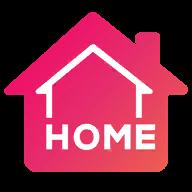 房屋设计师图标