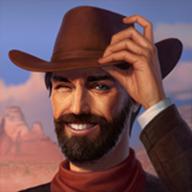 西部土地:生存v1.1.0 安卓修改版