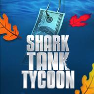 鲨鱼坦克大亨图标