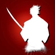 浪人:最后的武士图标