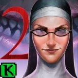 鬼修女2图标