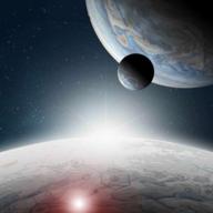 潘坦尼太空殖民地汉化v1.0.25 安卓版