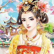 胭脂妃(女性宫斗)图标