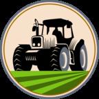 农场与修理移动版图标