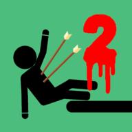 弓箭手2图标