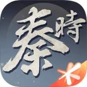 秦时明月世界图标