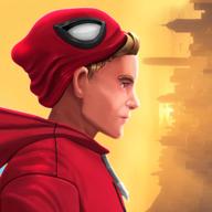 蜘蛛侠:英雄复仇图标