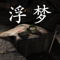 孙美琪疑案:浮梦图标