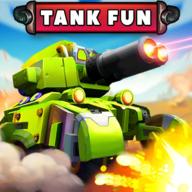 坦克英雄:陆战部队图标