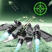 雄鹰:自由中队(已支持中文)图标