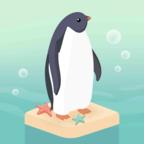 企鹅岛破解版图标