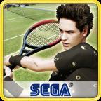 网球挑战赛图标