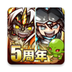 Re:Monster?哥布林转生记?图标