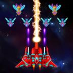 银河袭击:独立行动(高級版)图标