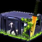 CSGO开箱模拟器图标