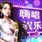 KTV大亨图标