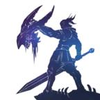 死亡阴影2:暗影格斗图标